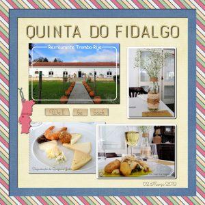 bingo-2019jun-quinta-do-fidalgo