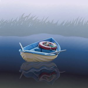 boat-reflection-test-600x600