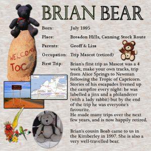 brian-bear