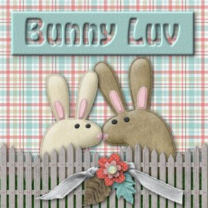 bunny-luv-600-px