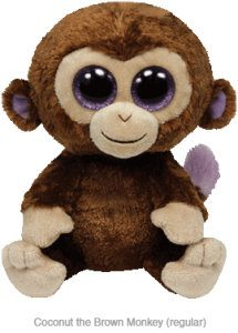 coconut-the-brown-monkey