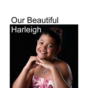 day-3-harleigh