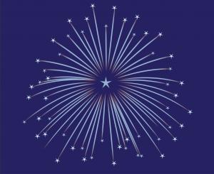 fireworks-navy-bakcground