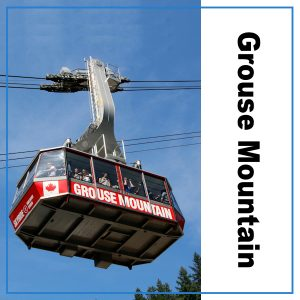 image1-grouse-mtn-600