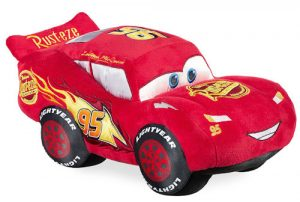 lightning-mcqueen-small