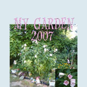 my-garden-2007-pg-3-600