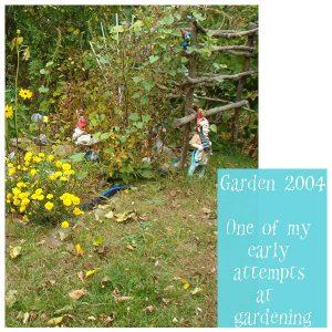 my-garden-pg-2-600-2