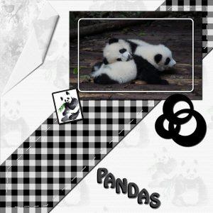 pandas-600