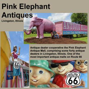 pink-elephant-antiques-day-5-600x600