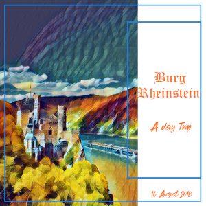 publish-it-cover-burg-rheinstein