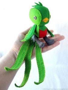 quentin-the-quetzal