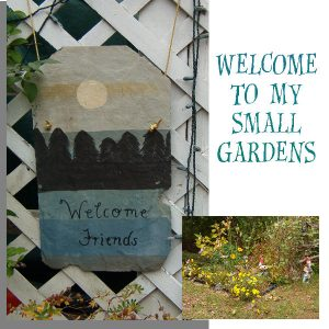 welcome-to-my-small-gardens-600