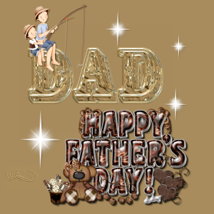 fathers-day2-16-6-19-2