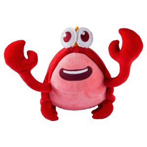 frank-the-crab-plush-toy-toy-crab-1-prod-1
