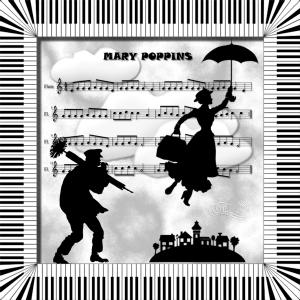 mary-poppins-600-2