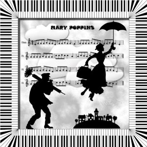 mary-poppins-600