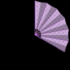 paper-fan