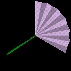 paper-fan-flower
