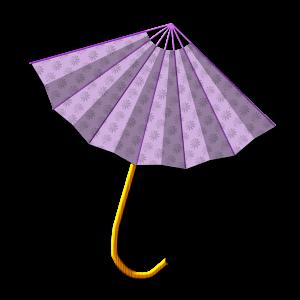 paper-fan-umbrella-2
