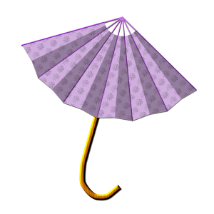paper-fan-umbrella