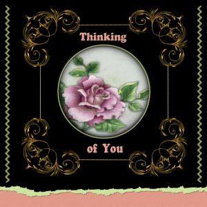 row-1-bingo-challenge-thinking-of-your-card
