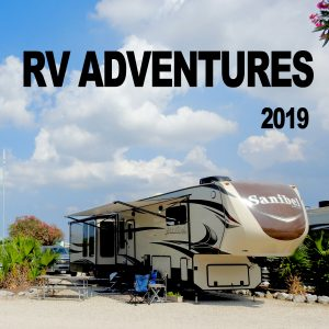 rv-adventrues-1-600x600