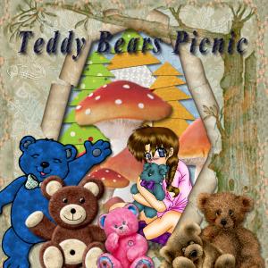 teddy-bears-picnic-600