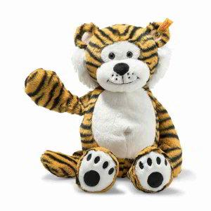 toni-tiger
