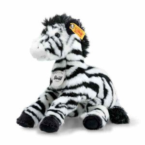 zippy-the-zebra