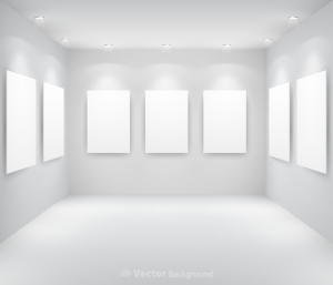 art-gallery-wall-02