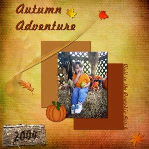 autumn-adventure-600
