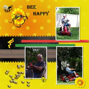 bee-happy-day-six-600