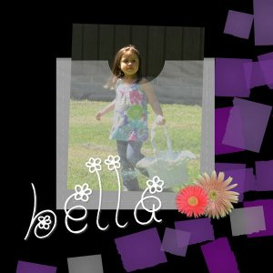 bella-easter