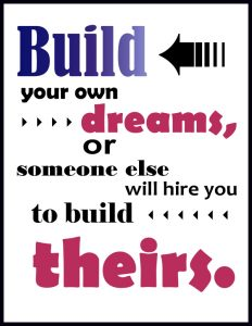 build-your-own-dreams-reduced-3