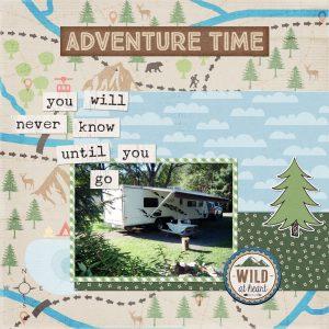camping-600-3