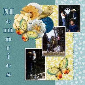 childhood_memories-600