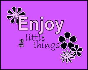 enjoy-the-little-things-reduced-4