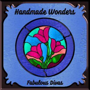 fab-dl-handmade-wonders