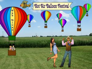 fab-dl-hot-air-balloon-festival