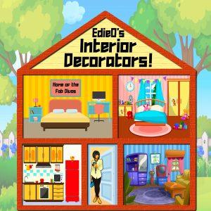 fab-dl-interior-decorators