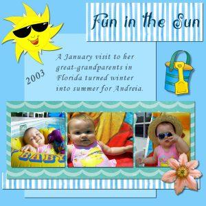 fun-in-the-sun-600-3