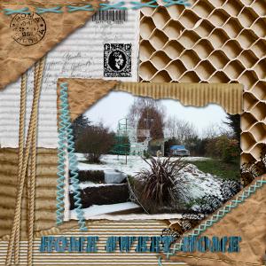 home-sweet-home-600