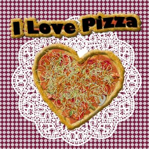 i-love-pizza-2