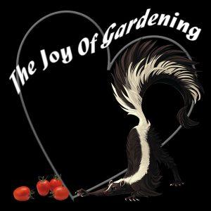 joy-of-gardening