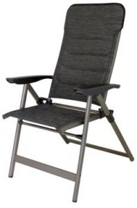 jura-campingstoel