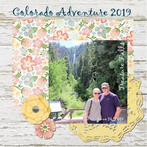 layout2-coloradoadventure-600px