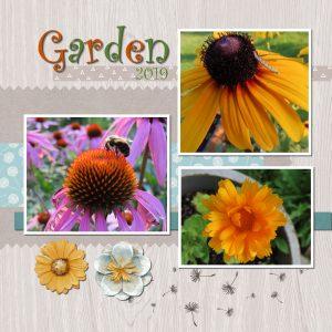 layout4-garden