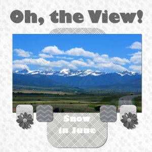 layout5-mountains-600px