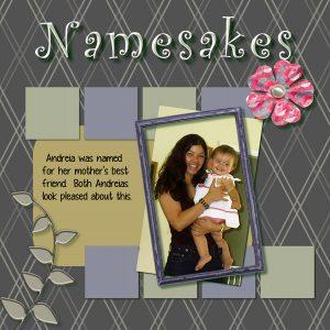 namesakes-600