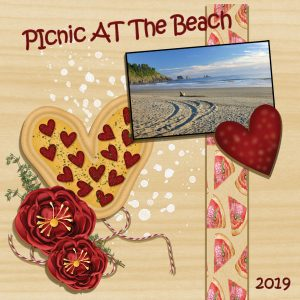 picknic-at-the-beach-size-600